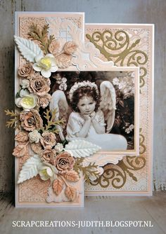scrapcreations-judith: Angel