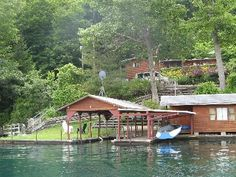 Skaneateles Lake 4 Br