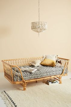 Shop designer furniture and unique furniture at Anthropologie from lush sofas to dining tables for your bedroom, living room, dining room and more. Plywood Furniture, Hanging Furniture, Rattan Furniture, Design Furniture, Unique Furniture, Furniture Stores, Chair Design, Sunroom Furniture, Furniture Nyc
