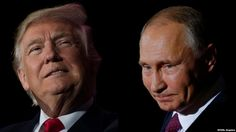 #world #news  Putin Accuses Obama Administration Of Trying To Undermine Trump  #StopRussianAggression #FreeKarpiuk