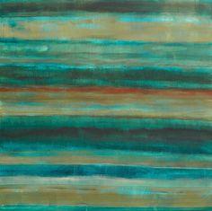 12.14, 100x100, acryl on canvas SOLD