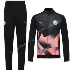 topjersey provides cheap and quality Player Version Borussia Dortmund Yellow&Black Thailand Soccer Jacket Uniform-LH with the information of price, image, size, style and others, easy for you to buy! Football Jackets, Football Fans, Football Shirts, College Football, Manchester City, Fc Chelsea, European Soccer, Team Uniforms, Soccer Training
