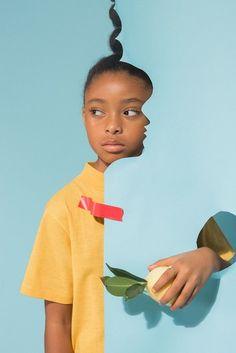 10+ mejores imágenes de F MAGAZINE | fotografia de modas
