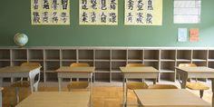 福島から横浜に自主避難していた中学1年男子がいじめられたことの報道について思う