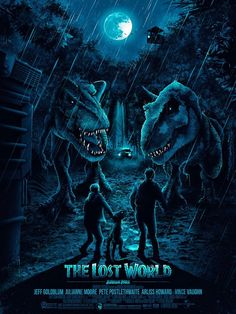 You are watching the movie Jurassic World: Fallen Kingdom on Putlocker HD. Three years after the demise of Jurassic World, a volcanic eruption threatens the remaining dinosaurs on the isla Nublar, so Claire Dearing, the former park Jurassic Park Poster, Jurassic Park Trilogy, Jurassic Movies, Michael Crichton, Jurrassic Park, Park Art, Jurassic World Fallen Kingdom, Jurassic Park World, Science Fiction
