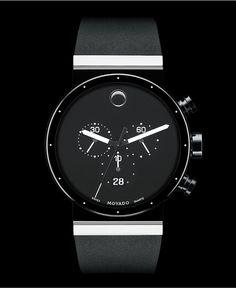 2016 Movado Watches