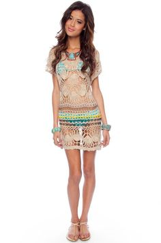 I want new clothes for Maui soooo bad