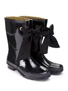 d155ad894 31 Best Cute rainy day gear!!! images in 2013 | Rain gear, Rain ...