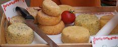 Tájgazda - minősített kistermelői termék