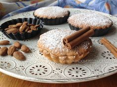 Food And Drink, Cheesecake, Cookies, Cupcakes, Breakfast, Advent, Muffins, Pizza, Blog