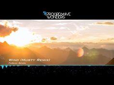 Furkan Senol - Wind (Musty Remix) [Music Video] [PROMO] - Tronnixx in Stock - http://www.amazon.com/dp/B015MQEF2K - http://audio.tronnixx.com/uncategorized/furkan-senol-wind-musty-remix-music-video-promo/