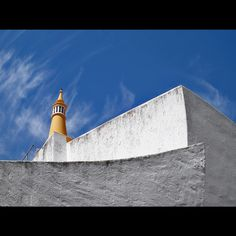 Rezonland: Portugalia. Porto i nadmorskie Lagos.