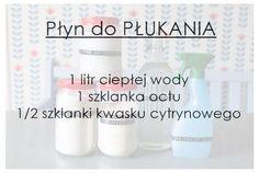 Domowe środki czystości - ekologia i ekonomia Hygge, Soap, Concept, Bottle, Diy, Bricolage, Flask, Do It Yourself, Bar Soap