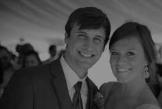 WeddingWoo website for your wedding