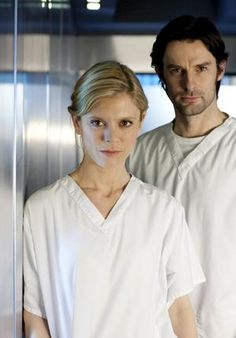 ,harry and nikki silent witness Tv Happy, Emilia Fox, Bbc Tv Shows, Best Tv Series Ever, Tv Detectives, Modern Tv, Me Tv, Favorite Tv Shows, Memories