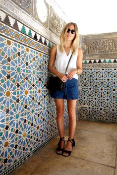 Lucy-Williams-Fashion-Me-Now-Seville-Travel-Diary  - 24