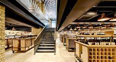 ¿Londres para #winelovers? A la infinitalista de motivos para visitar ...
