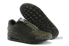 http://www.jordanse.com/nike-air-max-90-hyperfuse-prm-mens-army-green.html NIKE AIR MAX 90 HYPERFUSE PRM MENS ARMY GREEN Only 79.00€ , Free Shipping!