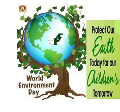 #worldenvironmentday #worldrnvironmentday2018 #pakistan #rupanifoundation #ecd #ecce #earlychildhoodeducation #earlychildhoodeducation #earlychildhood #children #toddler #educationforall #gilgitbaltistan #gilgit #sindh #punja#beatplasticpollution #beatplasticpollution♻️ Education For All, Early Childhood Education, Gilgit Baltistan, World Environment Day, Our World, Pakistan, Foundation, Children, Childhood Education