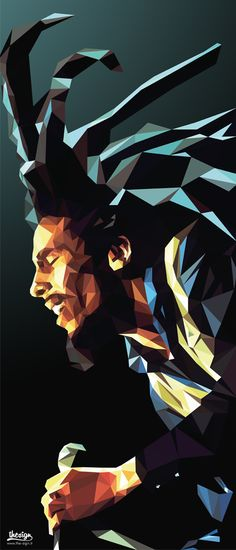 Music quotes bob marley pictures 31 Ideas for 2019 Bob Marley Art, Bob Marley Quotes, Bob Marley Painting, Reggae Art, Reggae Music, African American Artist, African Art, Art Music, Music Artists