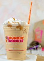 Add a Little Salted Caramel Deliciousness to Your Day