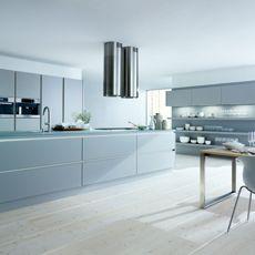 next125 - next125 kitchen