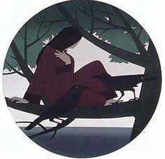 By Will Barnet