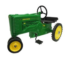 Outback Toys is the leading retailer of Collector and Recreational Farm toys. From Case IH, John Deere, New Holland, Caterpillar and much more. Vintage Tractors, Old Tractors, John Deere Tractors, Pedal Tractor, Pedal Cars, Kids Bicycle, Bike, Custom Go Karts, John Deere Decals