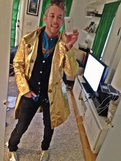 Burberry prosrum python jacket, Marc Jacobs cashmere, vintage Sergio Valente shirt, Zara jeans