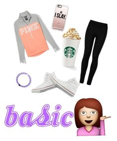 Party Outfit For Teen Girls Converse 70 Ideas Date Outfits, College Outfits, Night Outfits, Party Outfit Night Club, Party Outfit For Teen Girls, Outfits For Teens, Typical White Girl, Basic White Girl, White Girls