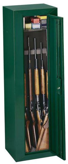 11 best gun cabinet stack on images gun cabinets gun safes gun rh pinterest com