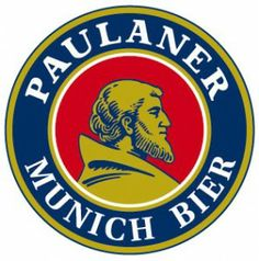 Paulaner cambia de imagen