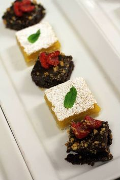 Best Discover Renaissance Dallas Dining Images On Pinterest - Farm to table dallas