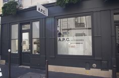 APC.jpg (1024×680)