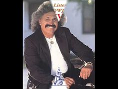 Freddy Fender - Wasted Days and Wasted Nights / Vaya Con Dios - YouTube