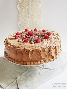 Food &photos from my kitchen! Something Sweet, Food Photo, Nutella, Tiramisu, Food And Drink, Cooking Recipes, Sweets, Ethnic Recipes, Deserts