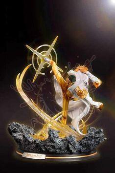 Model Stars & Fantasy Studio Admiral Kizaru Resin Statue Collectible One Piece Figuras, Anime Toys, Naruto Cute, Classic Cartoons, Figure Model, One Piece Anime, Action Figures, Poses, Geek Stuff