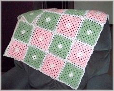 Baby Blanket Patterns, Free Crochet Baby Patterns, Baby Afghan