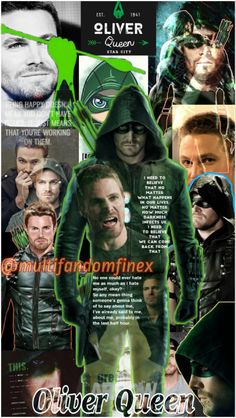 Arrow Tv, No Matter What Happens, Green Arrow, Our Life, Comebacks, Believe, Shit Happens, Movie Posters, Film Poster