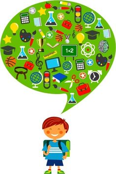 ClassBadges | E-Learning and Online Teaching |