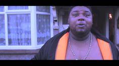 Big Narstie - Don't Sit Down [GRM Daily] #GrimeUK #HipHopUK #UrbanMusicUK #BigUpGrimeDaily - http://fucmedia.com/big-narstie-dont-sit-down-grm-daily-grimeuk-hiphopuk-urbanmusicuk-bigupgrimedaily/