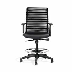 Zip Mesh #Stool #Allseating #ConferenceRoom #OfficeDesign #office #interiordesign #furniture  sc 1 st  Pinterest & 191 best AllSeating- Conference Seating images on Pinterest ...