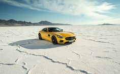 mobile mercedes amg gt wallpapers