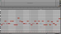 How to add clarity and funk with linear drum programming Audio Music, Recorder Music, Music App, Music Recording Studio, Home Studio Music, Drum Patterns, Music Software, Ableton Live, Music Albums