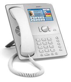 IVRs or Interactive Voice Response have become a number 1 requirement for any business phone system primarily because of the numerous benefits that brings to any business.