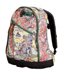 Day Pack - Gregory