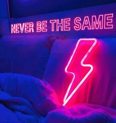 Camila Cabello❤️❤️ Never be the same
