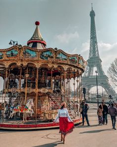 These places in Paris offer the best views of the Eiffel Tower with perfect Eiffel Tower photo locations. Paris France, Nice, Marseille France, Paris Winter, Paris Torre Eiffel, Tour Eiffel, Paris Pictures, Paris Photos, Disneyland Paris