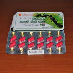 Obat-Kuat-Herbal-Merk-Black-Ant-King