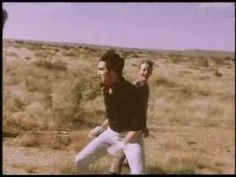 Elvis Home movies edit - great footage of Elvis, Priscilla, and the Guys in the 60's.